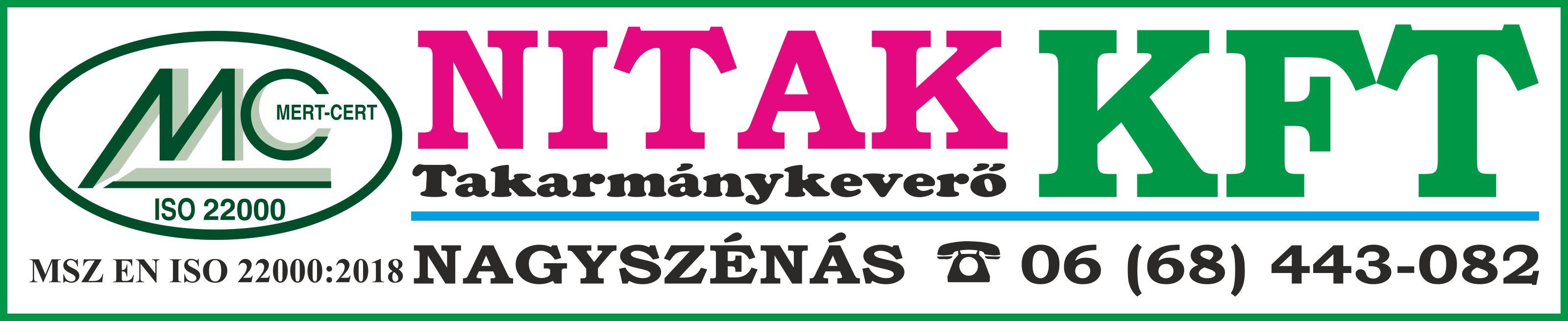 nitak_banner